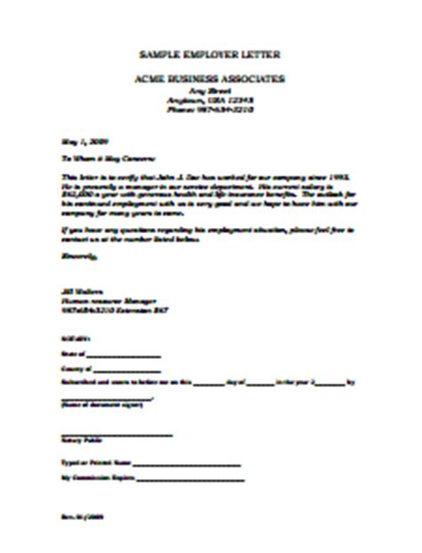Sample of human resources cover letter