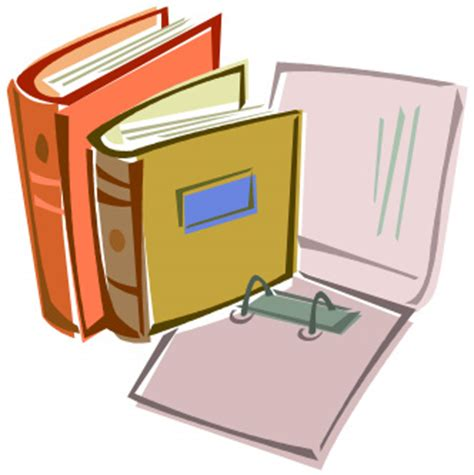 How to write an Annotated Bibliography in MLA & APA