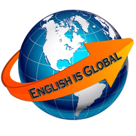 Short essay on english a global language